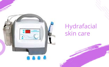 myChway Video | SR-682 Hydrafacial Dermabrasion Facial Peeing Microdermabrasion Water Jet Machine